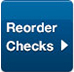 reorder checks button